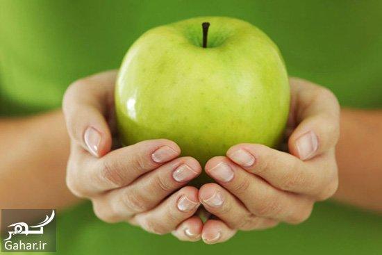 www.gahar .ir 21.02.98 3 اهمیت سلامتی و تندرستی را دریابید