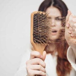 پیشگیری از ریزش مو با این روش های ساده