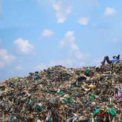 زباله و پسماند چیست ؟