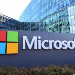 تاریخچه ویندوز های مایکروسافت