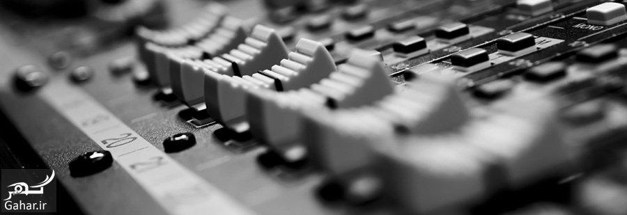 www.gahar .ir mataleb 15.02.98 1 بهترین تنظیم کنندگان و آهنگسازان ایران