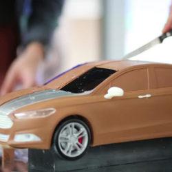 استهلاک خودرو چیست ؟