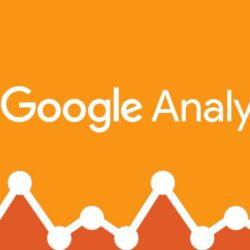 آموزش گوگل آنالیتیکس | گوگل آنالیتیکس چیست