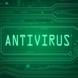 آنتی ویروس چیست و چه کاربردی دارد؟