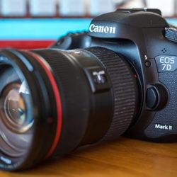 معروف ترین مدل های دوربین فیلمبرداری