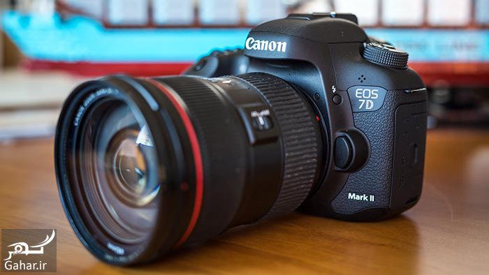 www.gahar .ir mataleb 30.02.98 5 معروف ترین مدل های دوربین فیلمبرداری