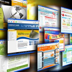 بهترین سایت های جهان کدامند؟