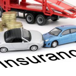 بیمه بدنه خودرو چیست و چه اهمیتی دارد؟