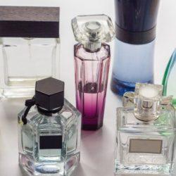 بهترین مارک عطر و ادکلن زنانه و مردانه کدامند؟
