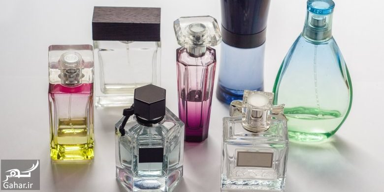 بهترین مارک عطر و ادکلن زنانه و مردانه کدامند؟, جدید 1400 -گهر