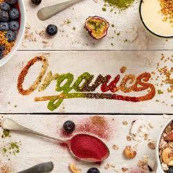 محصولات ارگانیک چیست + مزایا و معایب