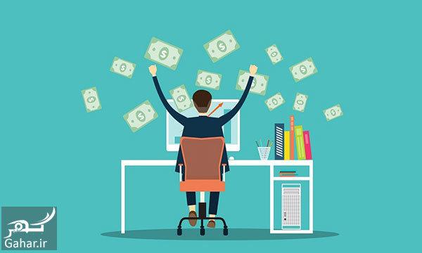 2057445 570 تاثیر محتوا بر کسب و کار های آنلاین چگونه است؟