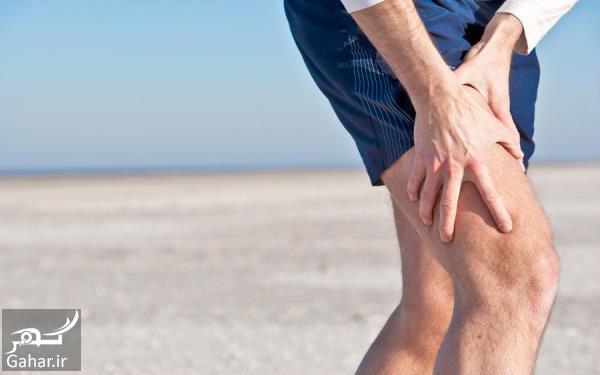2058368 640 آموزش جلوگیری از گرفتگی عضلات
