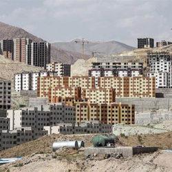 مناطق ارزان تهران برای خرید و اجاره خانه