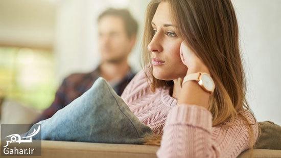 2067960 600 در این شرایط مجرد ماندن بهتر از ازدواج کردن است