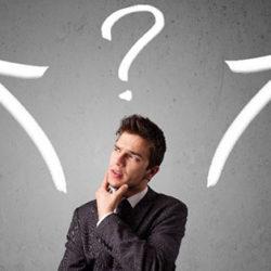 افراد باهوش تصمیمات احمقانه می گیرند؛ چرا؟
