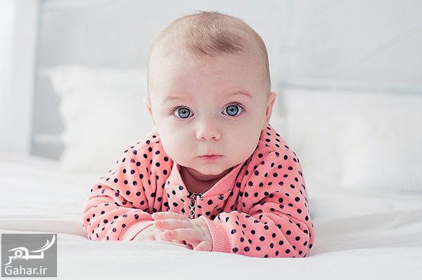 2070817 899 خوشگل شدن جنین در دوران بارداری