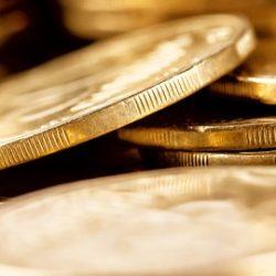 ترفند طلا فروشان برای سود بیشتر در فروش سکه