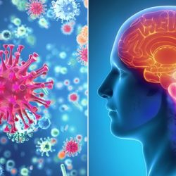 علایم مننژیت + درمان و پیشگیری بیماری مننژیت