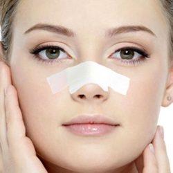 کوچک کردن بینی در خانه بدون جراحی