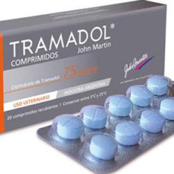 ترامادول 200