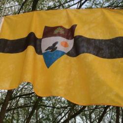 معرفی کشور لیبرلند جدیدترین کشور جهان
