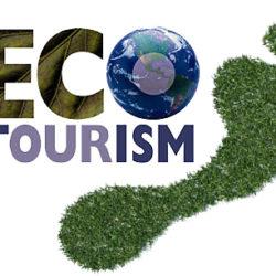 اکوتوریسم یا بوم گردشگری یا طبیعت گردی چیست ؟