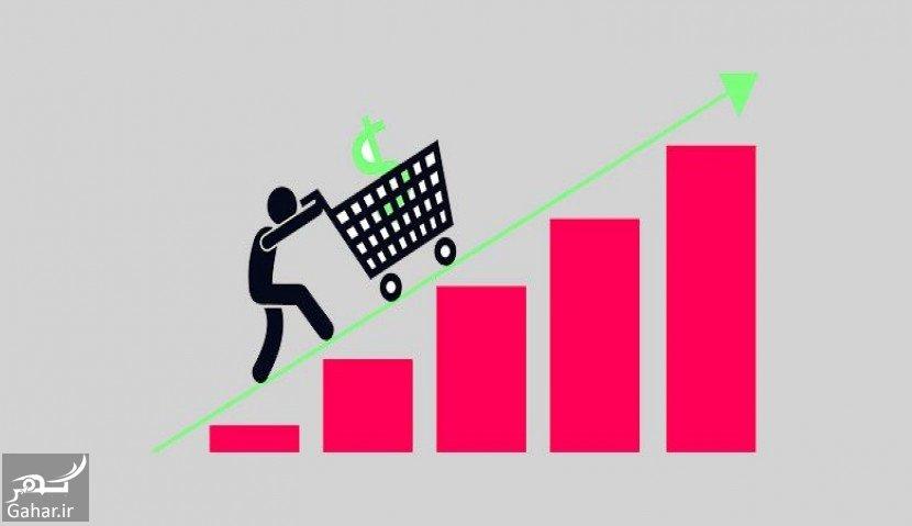 تکنیک ها و راهنمای فروش حرفه ای و موفق, جدید 1400 -گهر
