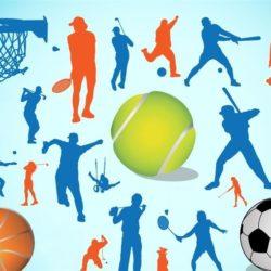 نکات و راهنمای انتخاب ورزش مناسب
