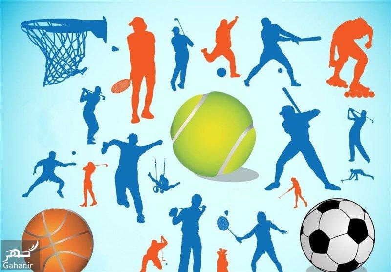 نکات و راهنمای انتخاب ورزش مناسب, جدید 1400 -گهر