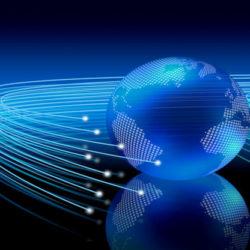 آموزش کاهش مصرف اینترنت با Metered Connection