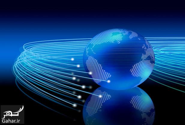 www.gahar .ir mataleb 03.04.98 8 آموزش کاهش مصرف اینترنت با Metered Connection