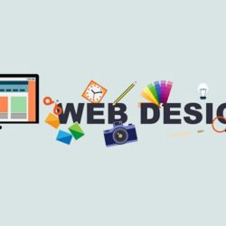 اسامی بهترین شرکت های طراحی سایت دنیا