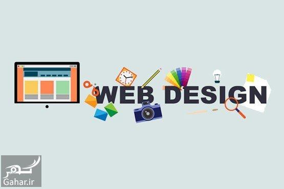1 1 اسامی بهترین شرکت های طراحی سایت دنیا