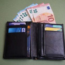 ۷ راه برای خرید بلیط هواپیما ارزان که باید زودتر می دانستید!