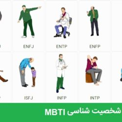 آزمون شخصیت شناسی MBTI چقدر واقعیت دارد؟