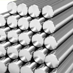 فولاد چیست و کاربرد فولادسازی چیست؟