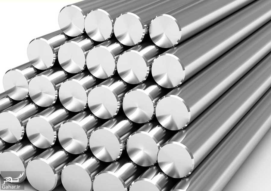 2 b0fd0c280684ae67bc0ce75f87694e34 فولاد چیست و کاربرد فولادسازی چیست؟