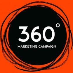 تبلیغات 360 درجه چیست ؟