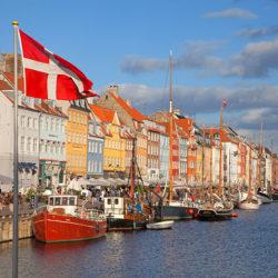 روش های اخذ گرین کارت دانمارک و تمدید و لغو آن