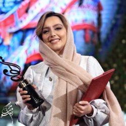 اسامی برگزیدگان نوزدهمین جشن حافظ ۹۸