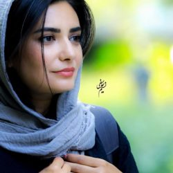 بازیگران در اکران خصوصی فیلم رضا / ۱۴ عکس