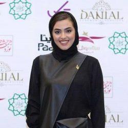 عکسهای بازیگران در جشن حافظ ۹۸ (سری اول)