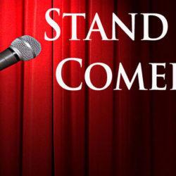 تاریخچه استندآپ کمدی و اصول یک استندآپ کمدی موفق