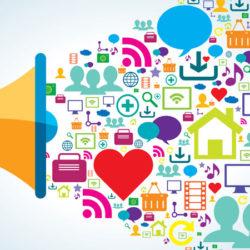تبلیغات وب چیست + تاریخچه تبلیغات اینترنتی