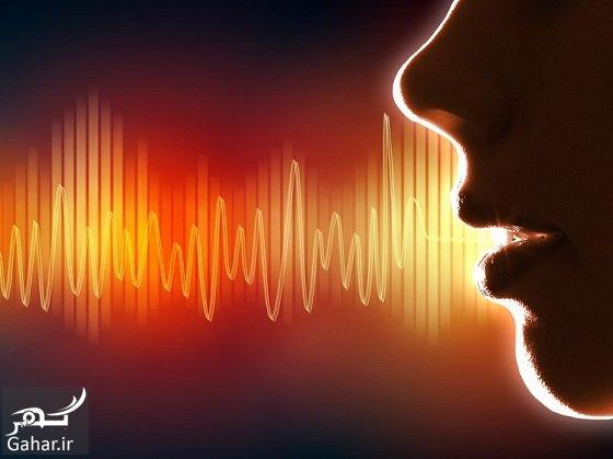 تقلید صدا چیست + آموزش تقلید صدا, جدید 1400 -گهر