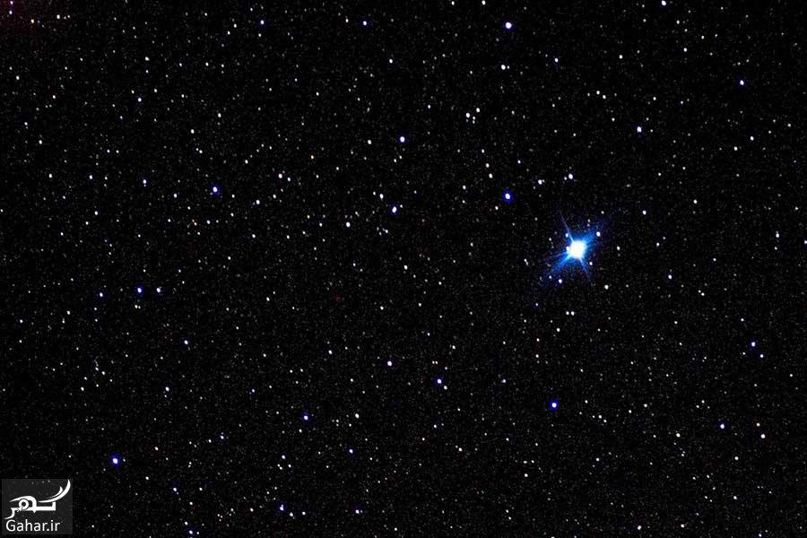 ستاره سهیل چیست و کجاست؟, جدید 1400 -گهر