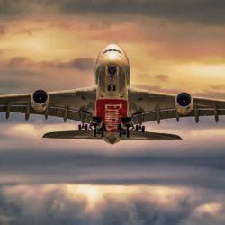 بهترین شرکت های هواپیمایی ایران کدامند؟