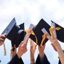 مدرک معادل تحصیلی بین المللی چیست ؟