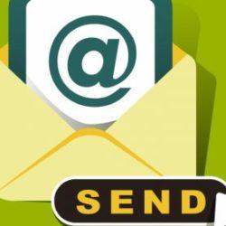 سامانه ارسال ایمیل چگونه کار می کنند؟